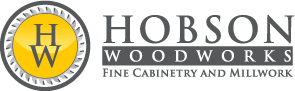Hobson Woodworks – Cabinetry and Fine Millwork Victoria BC